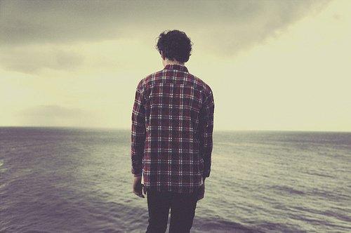 Si j'avais le pouvoir d'oublier, j'oublierais. Toute m�moire humaine est charg�e de chagrins et de troubles.