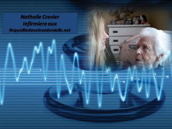 blogue de infirmiere auxiliaire page 2 blogue de miss infirmiere. Black Bedroom Furniture Sets. Home Design Ideas