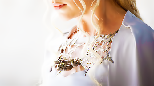 """I am no ordinary woman. My dreams come true."" - Daenerys"