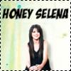 Honey-Selena
