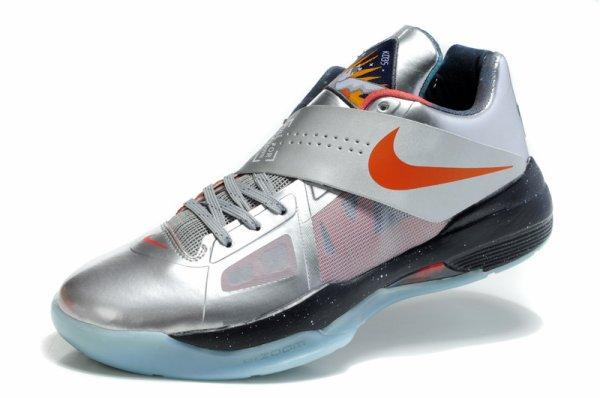 kd 1 shoes