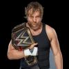 Officiel-Dean-Ambrose