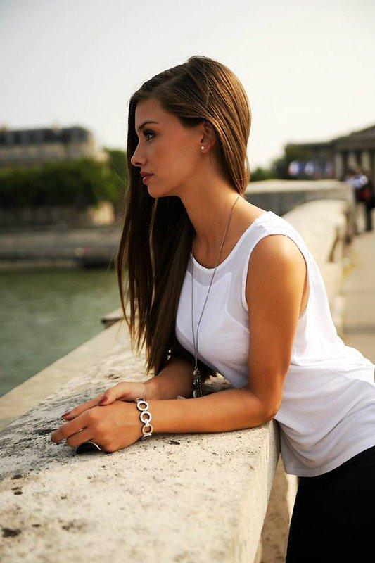 D 233 Couvrez Miss Roussillon Et La Miss Roussillon Du Blog Tout Sur Les Miss