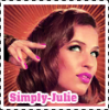 Simply-Julie