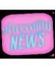 TeleReality-NEWS