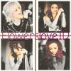 Flowerslove1D