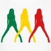 UHP-Reggae