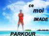 imade-parkour