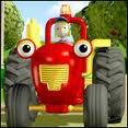 Blog de tracteur tom tracteur tom - Tracteurs tom ...