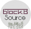 BlockB-Source
