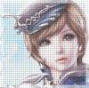 List-Of-Kizuna