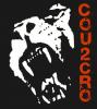 COU2CRO