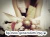 hp-new-generation-rpg