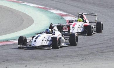 Newey a battu Schumacher