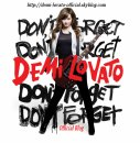 Pictures of demi-lovato-official