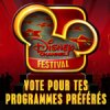 DISNEY CHANNEL FESTIVAL ♥♥