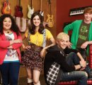 Photo de disney-austin-et-ally