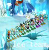Ice-team