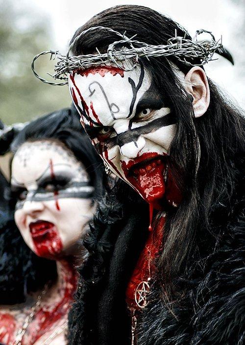 Vampyrs