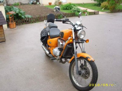 motos aprilia classic 50 1999 23637km motos scooter neuf et d 39 occasion 57. Black Bedroom Furniture Sets. Home Design Ideas
