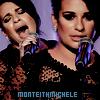MonteithMichele