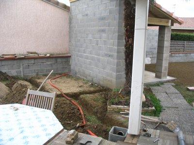 Blog de paulotlse page 4 blog de paulo - Un abri de jardin est il imposable ...
