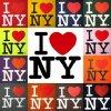 newyork-minute