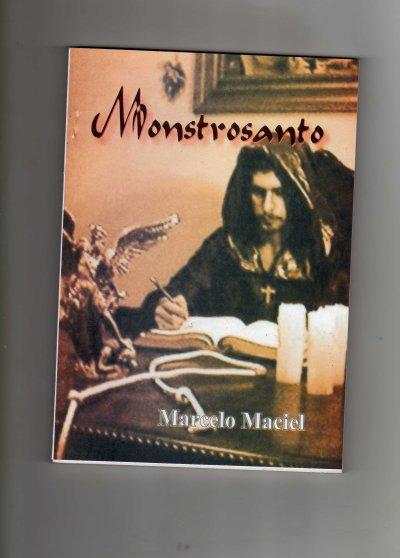 MONSTROSANTO