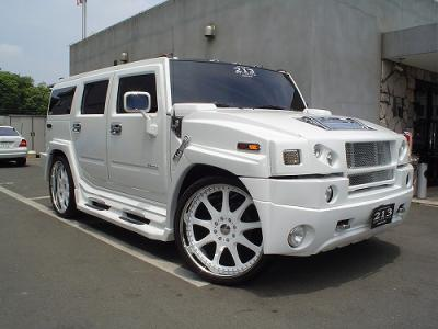 Souped Up Cars For Sale In South Africa