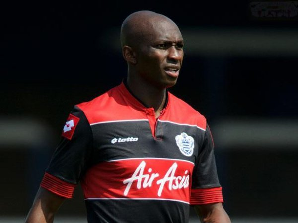 Transfert : St�phane Mbia vers Galatasaray
