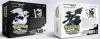 Objet collector : La Nintendo DSi Pok�mon Noir / Blanc