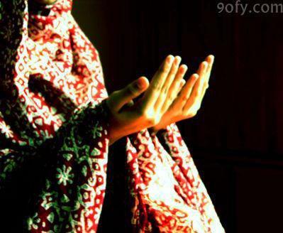 do3ae zeneb & sara & salwa 9abla al imti7an biyawmin wa7id