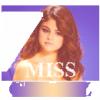 Miss--Gomez