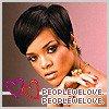 PeopleWeLove