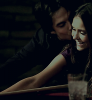 I love you  Damon ♥ ... By elena