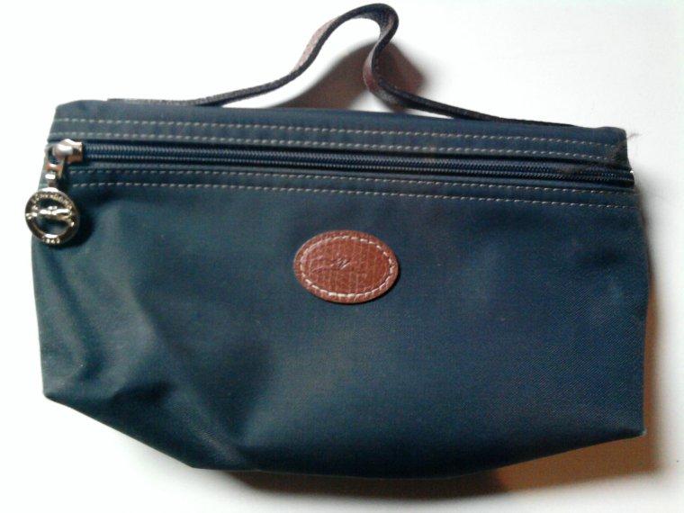 Longchamp Pochette