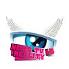 NewsTVreality15