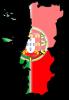 la-tite-portugaize-du-38