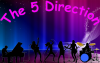 The-5-Direction