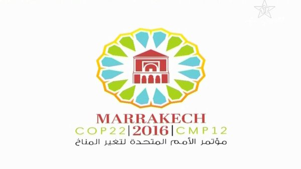 COP22: Marrakech accueille une pr�-COP