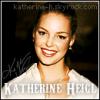Katherine-H