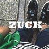 ZUCKweb