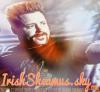 IrishSheamus