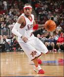Photo de Iverson-denver