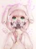 Ciela-san