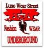 Luso-Wear-Street