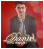 DanielRadciffe