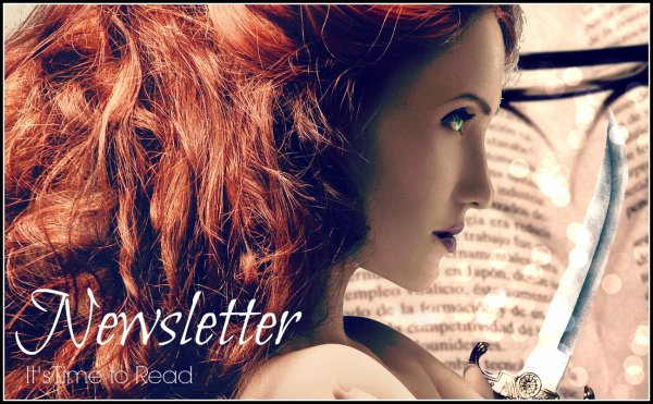 # Newsletter