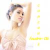 CONCOURS DE POINTS