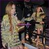 ♥ 18/05/14 et 20/05/14 : Lindsay quittant un bateau après un évènement. Lindsay arrivant à son hôtel à Cannes + Quelques photos personnelles de Lindsay  ♥